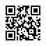 韓国語工房QRコード